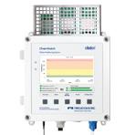 Viledon Chemwatch Online Monitoring System